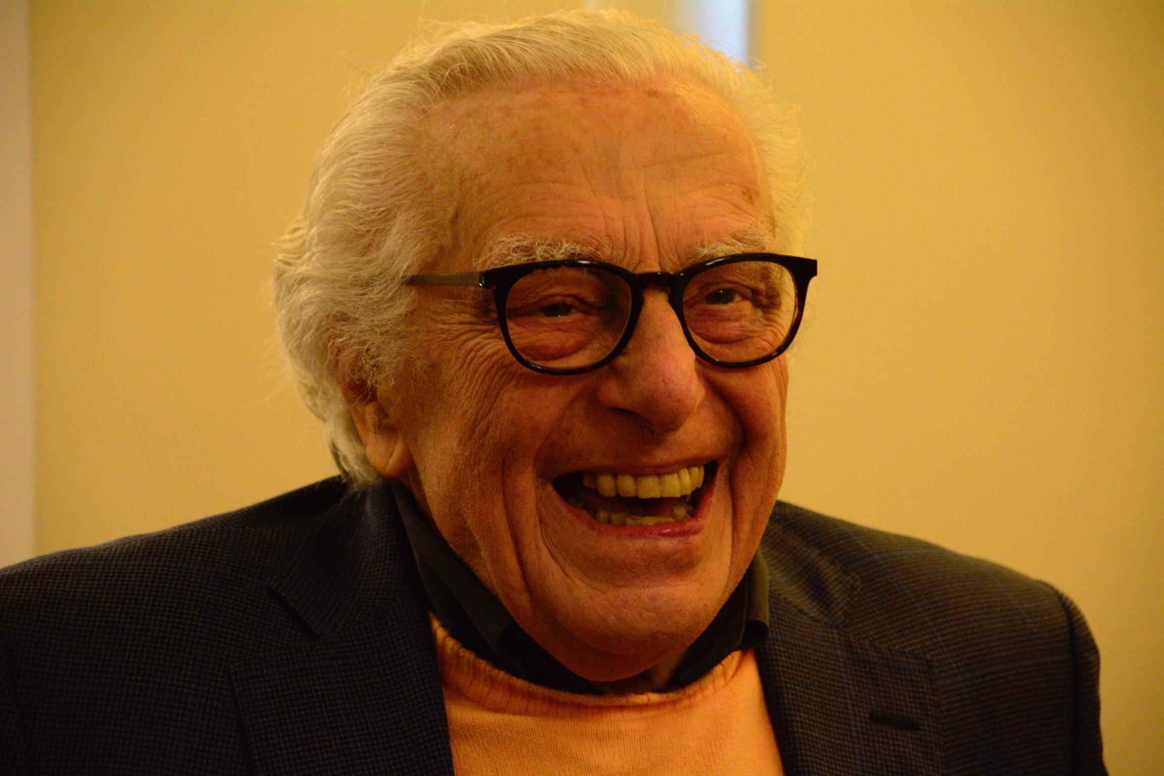 Luigi Ravasio