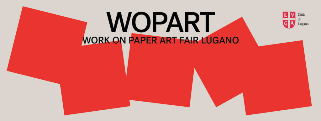 Wopart