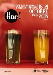 FIAC 2018