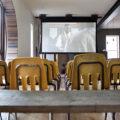 Soggettiva – Cinema alla Fondazione Prada