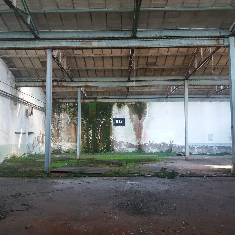 Next Stop | L'Arte come rigenerazione urbana, culturale, sociale e collettiva