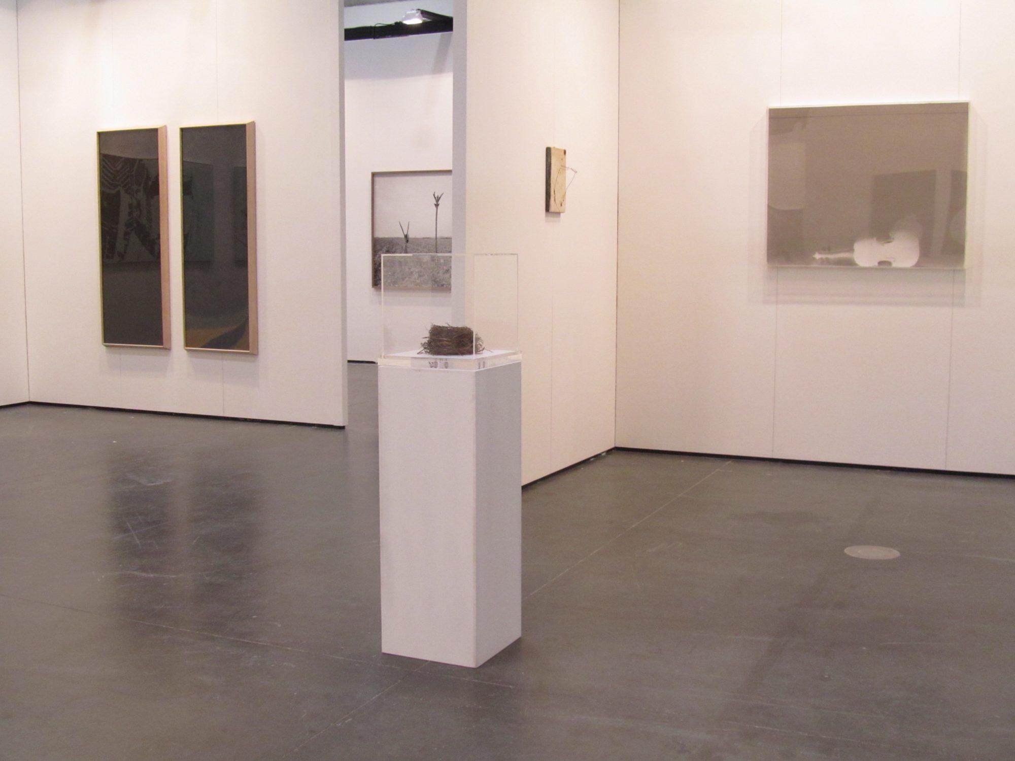 Galleria De' Foscherari - ArtVerona 2018