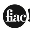 Anticipazioni FIAC – Parigi
