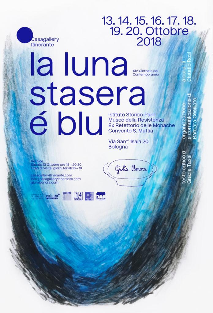 Giulia Bonora