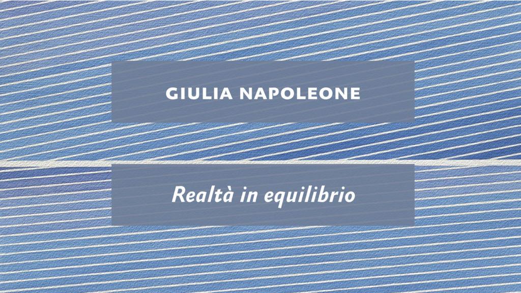Giulia Napoleone