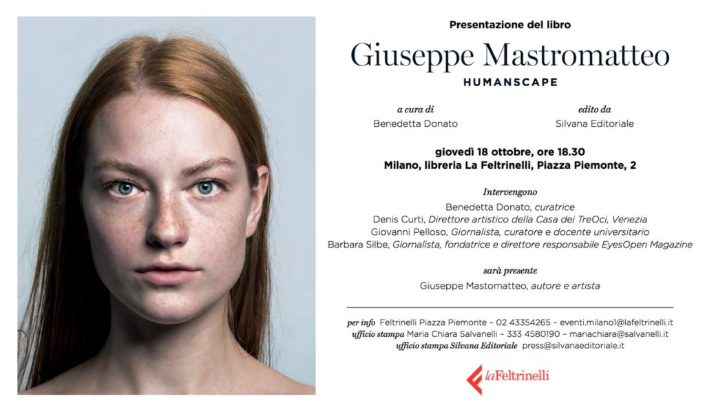 Giuseppe Mastromatteo