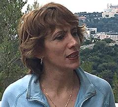 Alessandra Paganardi