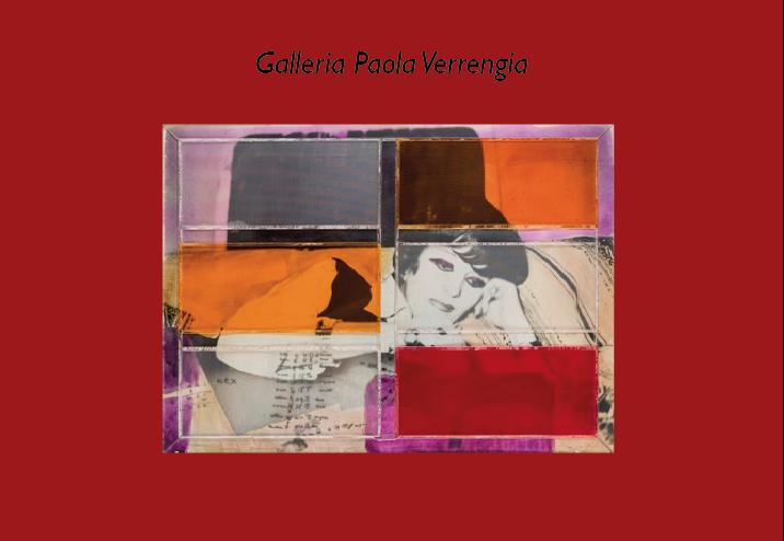 Pop art in Italia. Ieri, oggi, domani