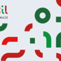 Italian Council – 4a edizione