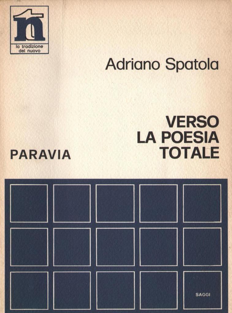 Spatola
