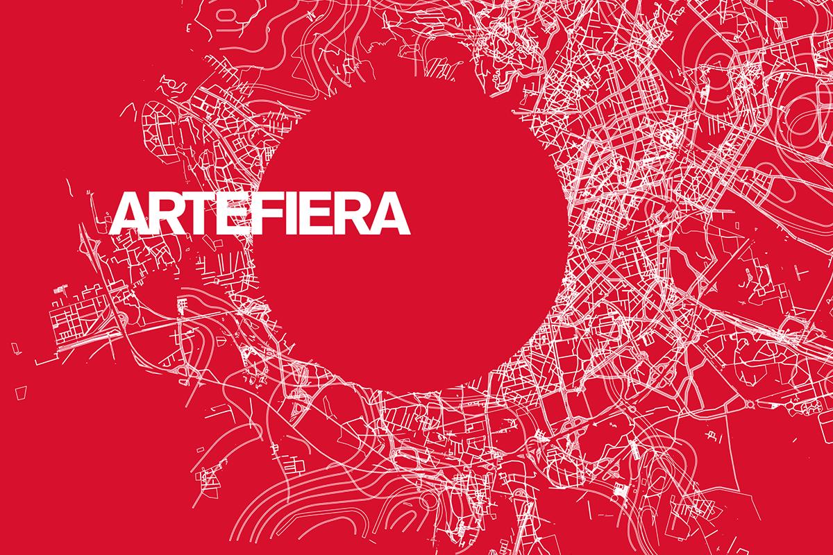Artefiera 2019