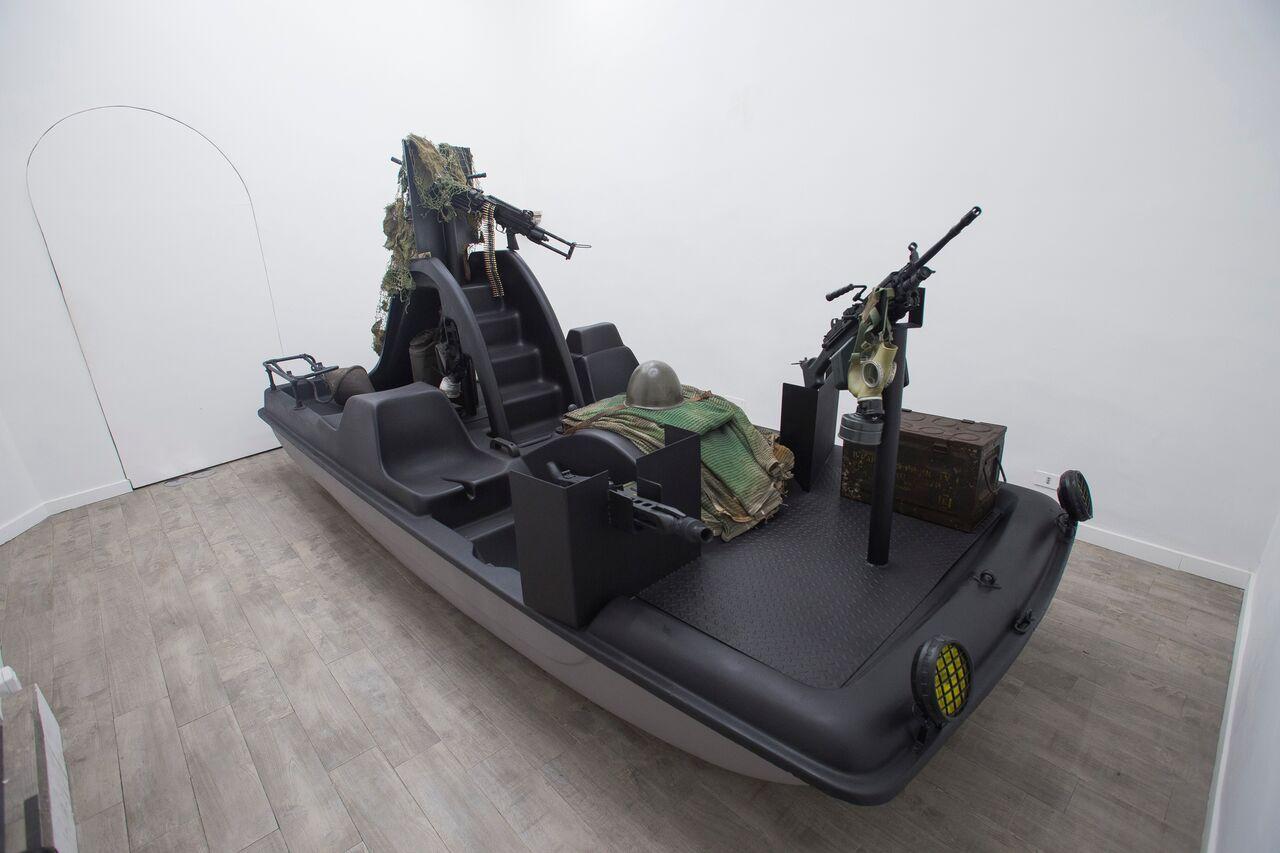 C. Carotti_Seagull SS17 prototipo di auodifesa popolare_2018
