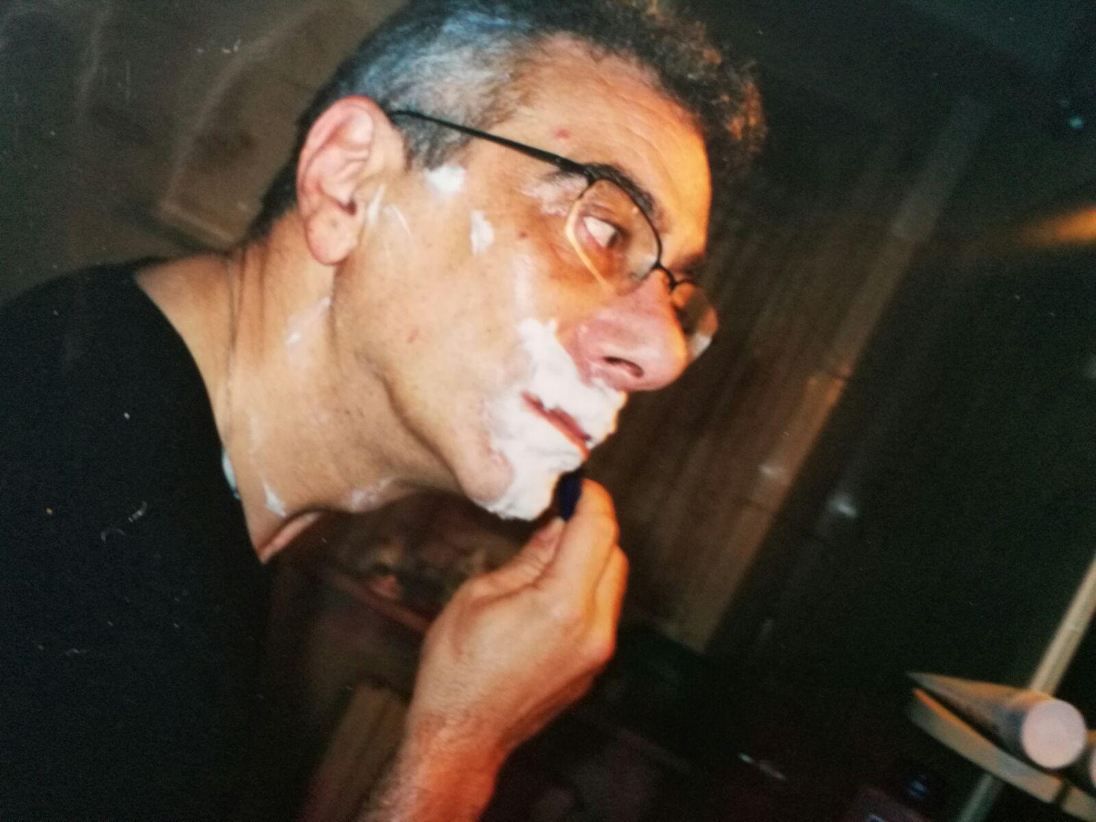Guido Garufi