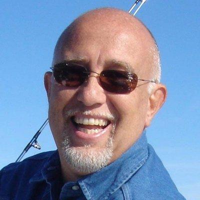 Luigi Bruti