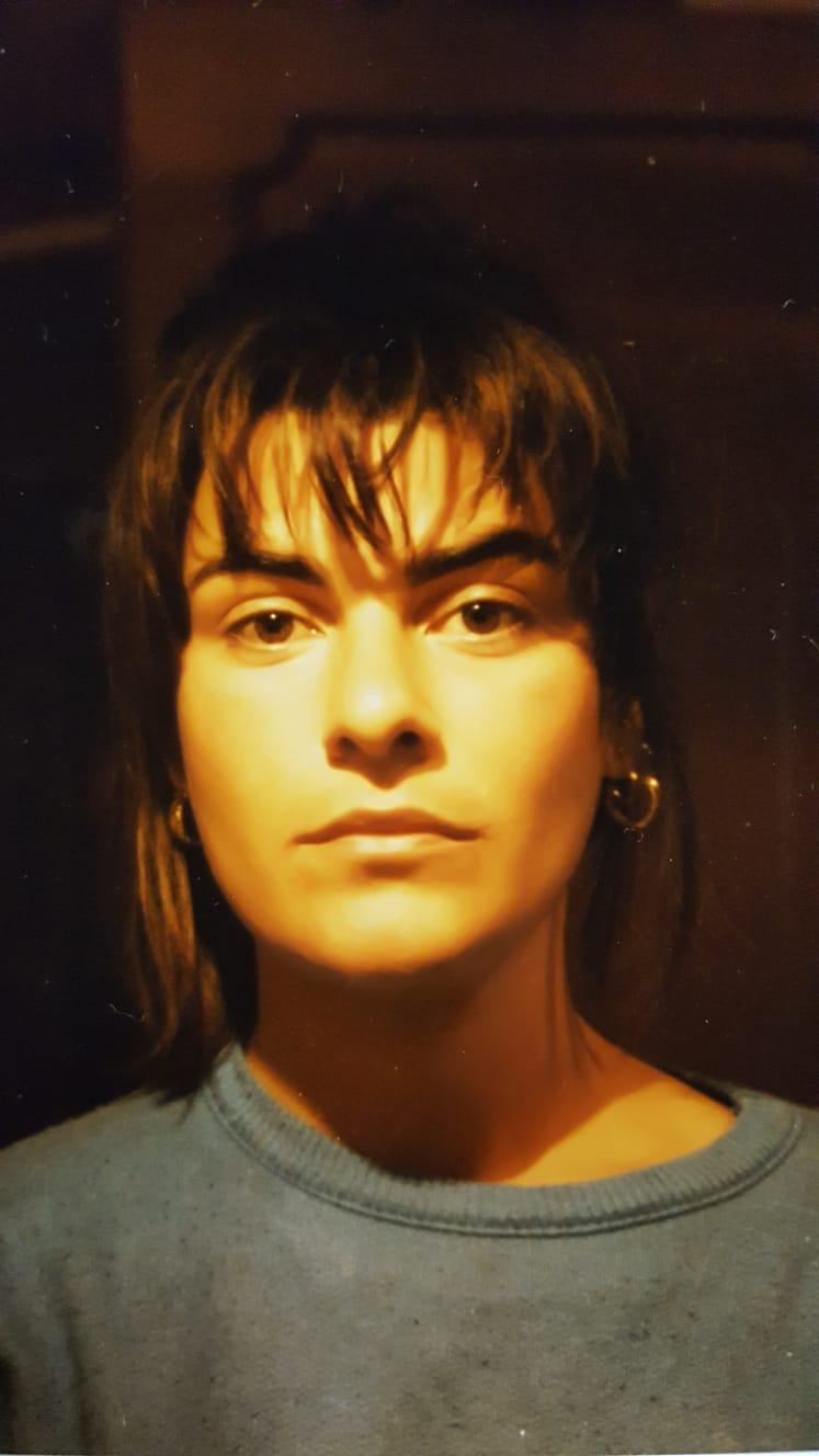 Barbara Ventola