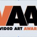 VAA-VIDEO ART AWARDS Italia/Sudafrica II EDIZIONE. CALL per video artisti U45.