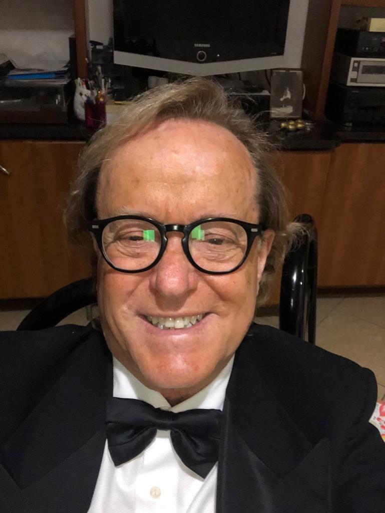Walter Vallesi