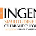 Florence Biennale