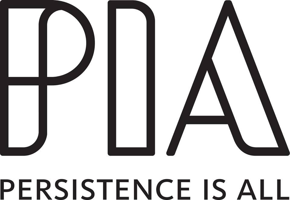 Persistence is all: intervista a PIA Studio