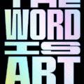 Quando l'arte si legge