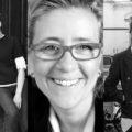 Nominata la Giuria internazionale della Biennale Arte 2019