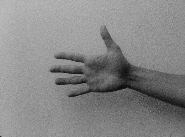 Runo Lagomarsino – We are each other's air