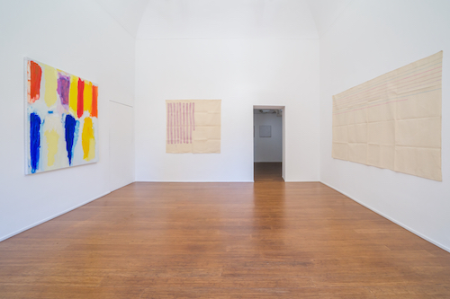 Absolute-Painting-installation-views5