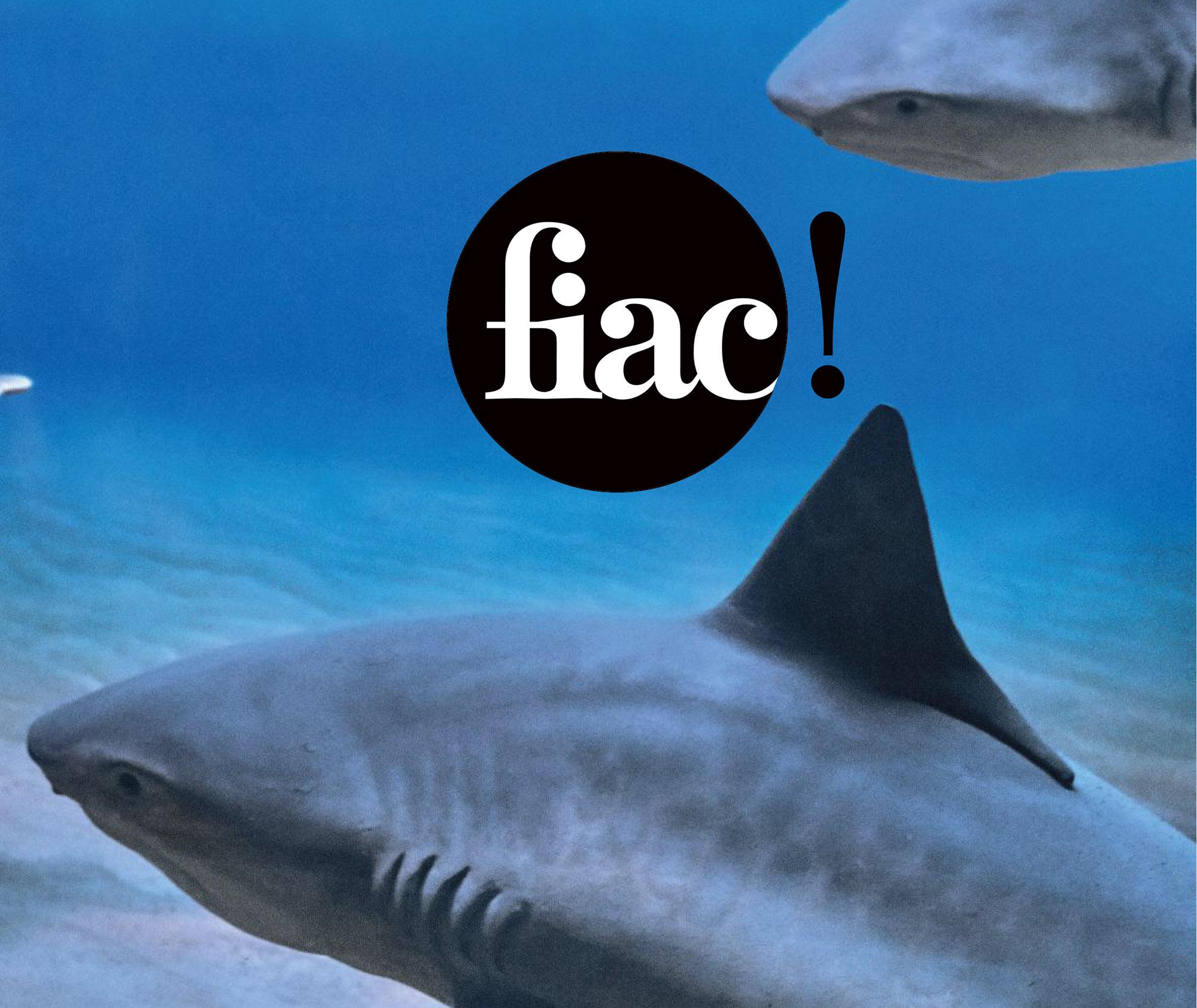 FIAC - 2019