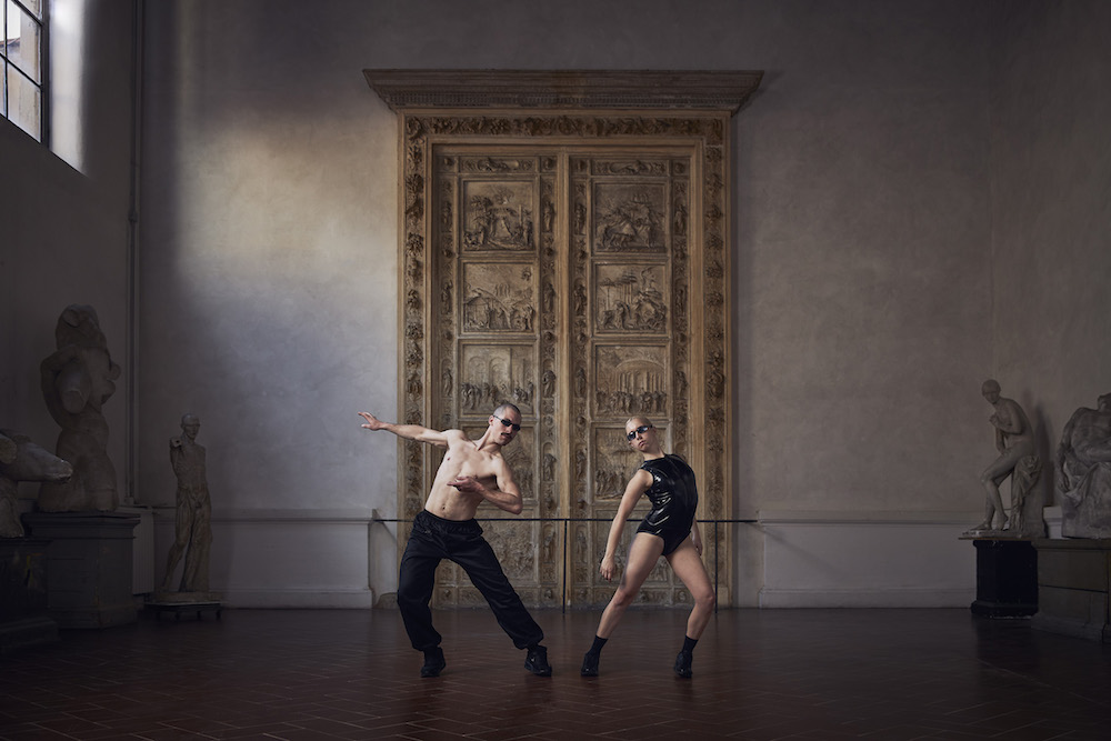 Jack-Riley-Duplex.-A-juxtaposition-of-old-and-new-the-contemporary-dance-is-presented-in-Florence-for-the-University-of-Melbourne-1