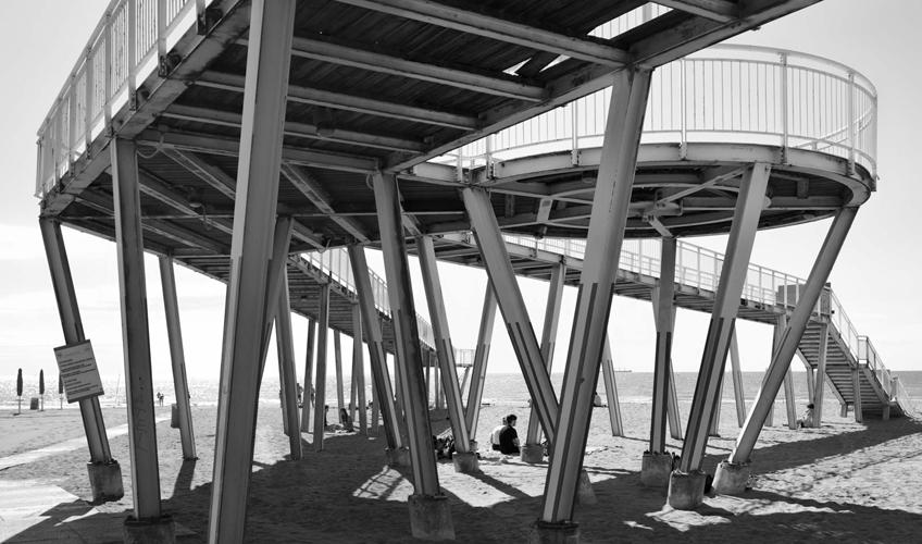 Bando atlante architettura contemporanea
