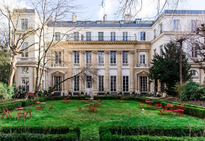 istituto-italiano-cultura-parigi