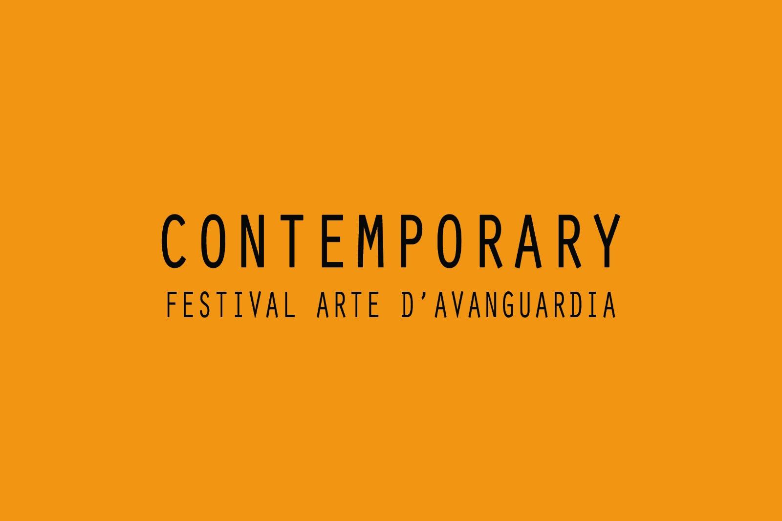 Contemporary Festival