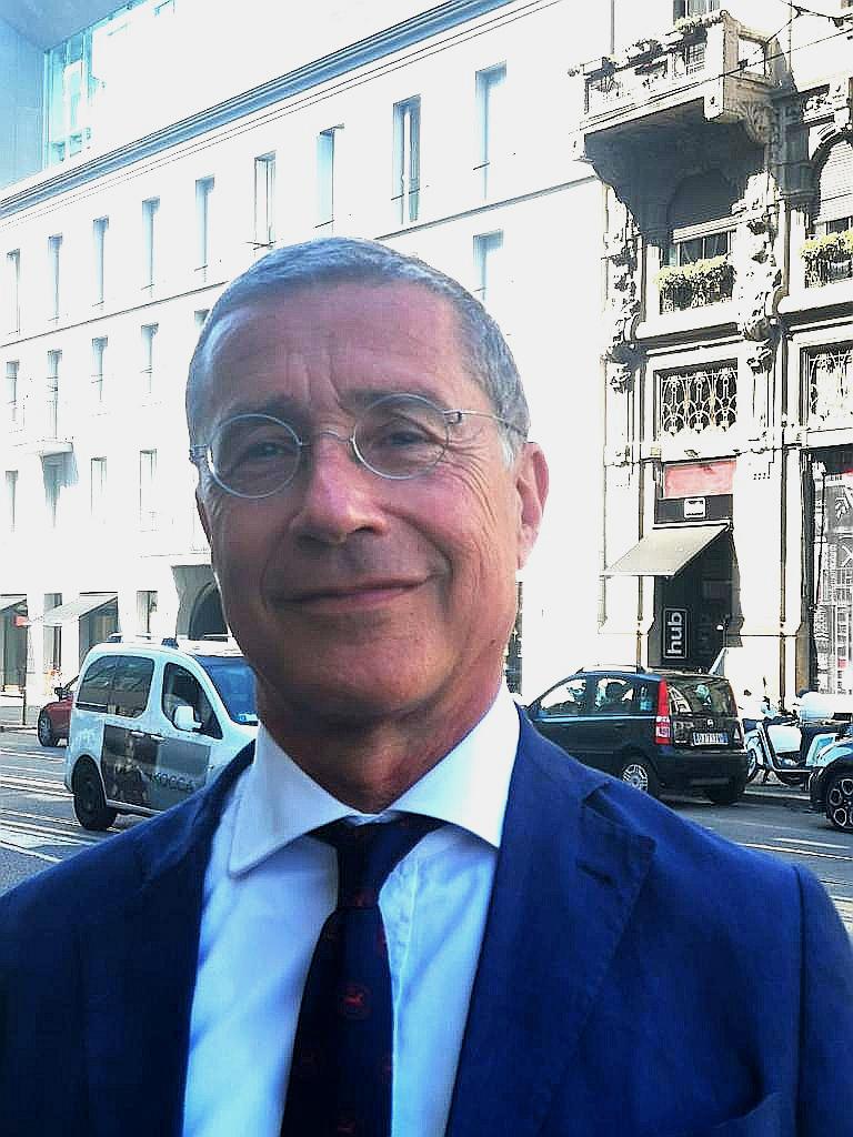 Fabio-Moretti