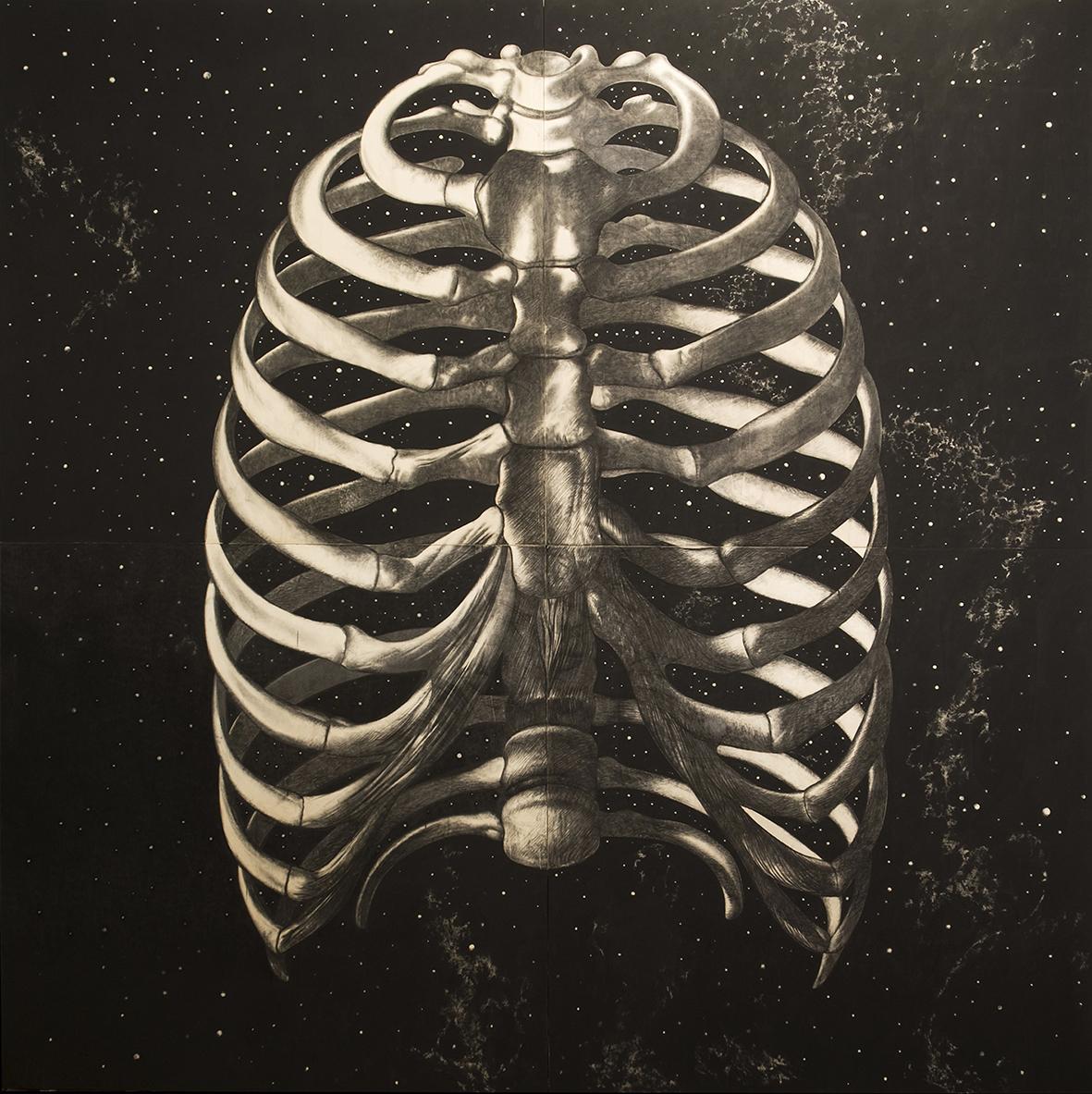 Omar-Galliani-Respiro-2008-matita-nera-e-grafite-su-tavola-cm.-400x400
