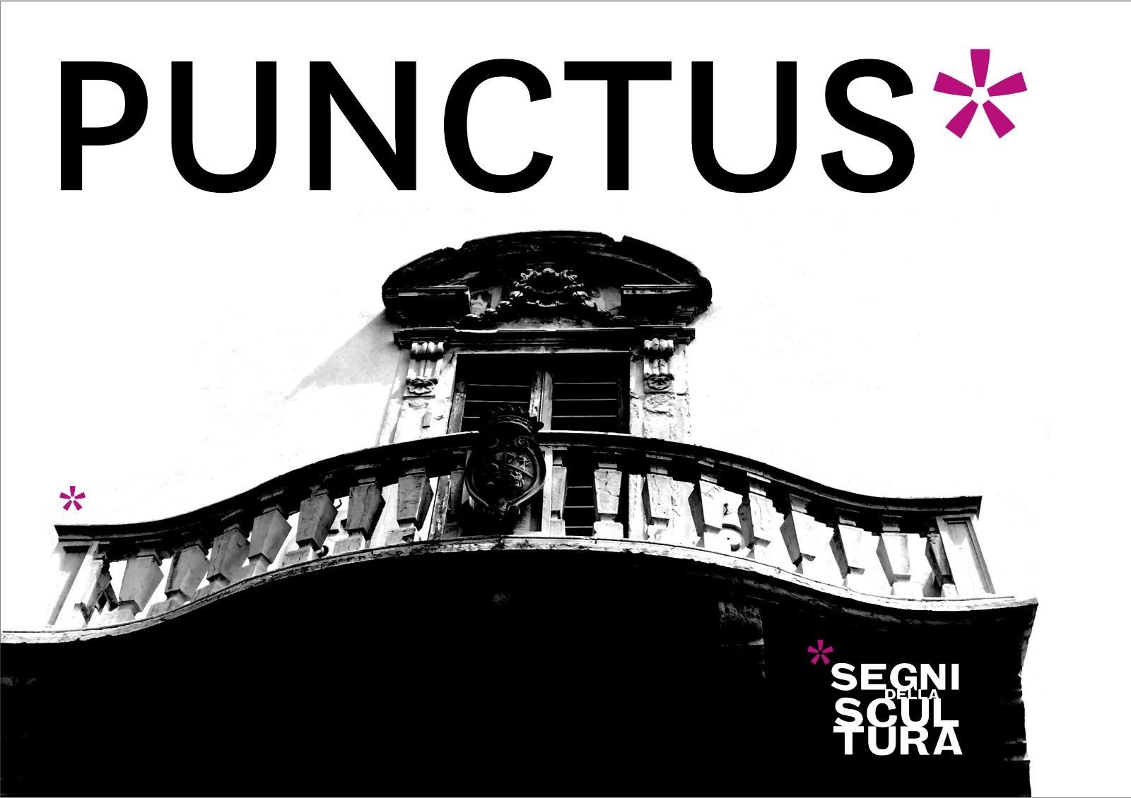 PUNCTUS-F