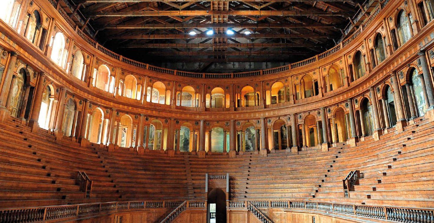 Teatro-Farnese-Parma-photo-Roberto-Ricci-e1505065533476