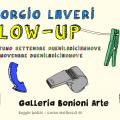 Giorgio Laveri