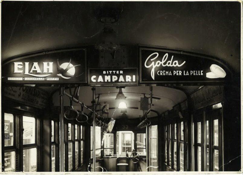 le-insegne-campari-a-milano-tram-collezione-privata-1-804x582