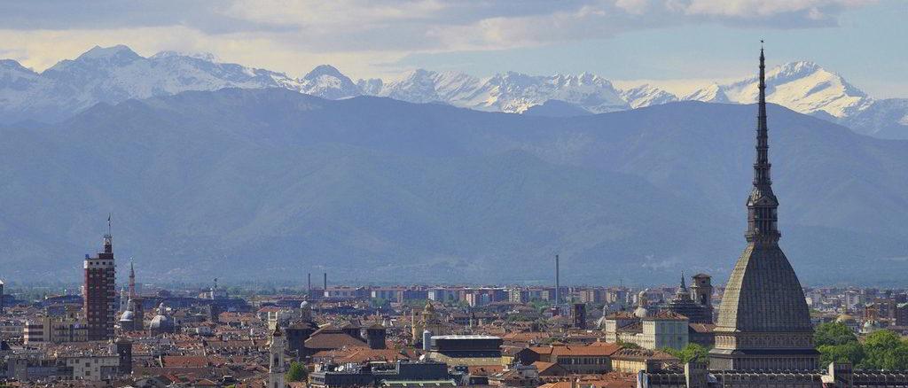 sguardo-panoramico-su-Torino-1024x438