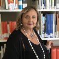 Giovanna Cassese riconfermata come Presidente dell'ISIA di Faenza