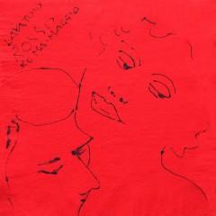 6-Toni-Ferro--Rosso-erotico--inchiostro-su-carta_931_31892