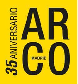 ARCO2016-a