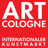 ART_COLOGNE_logo