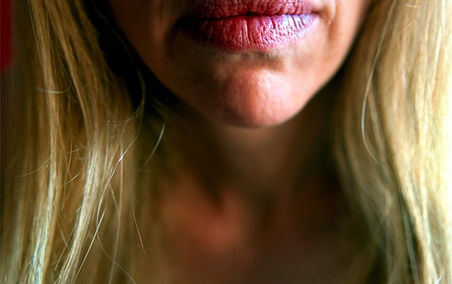 Andi Schreiber-Pretty, Please
