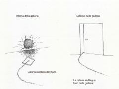 Antonio Della Guardia. Progetto per Over 90.