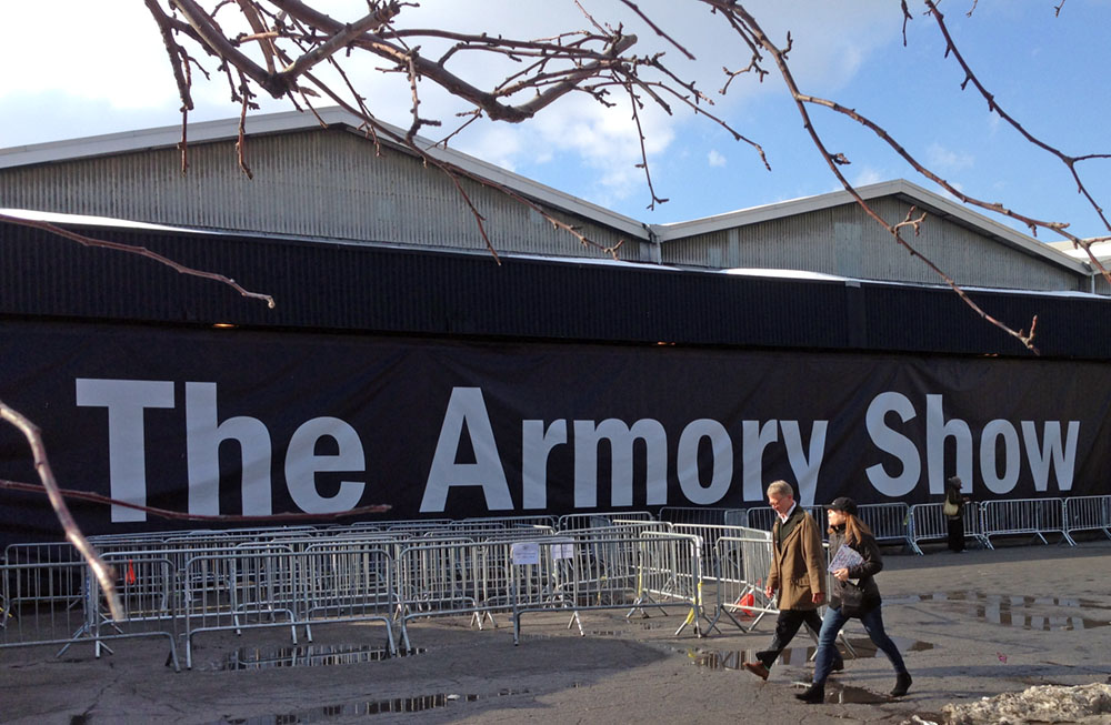 Armory_5016