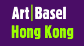 Art|Basel Hong Kong