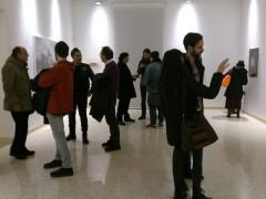 Attrazioni-ARCA-Teramo-20