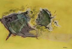 C, Catuogno, Un vibrante spresagio si svela alla luce, 1995
