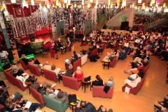 Conferenza _CCB_15settembre15_Photo_Sabina Arena